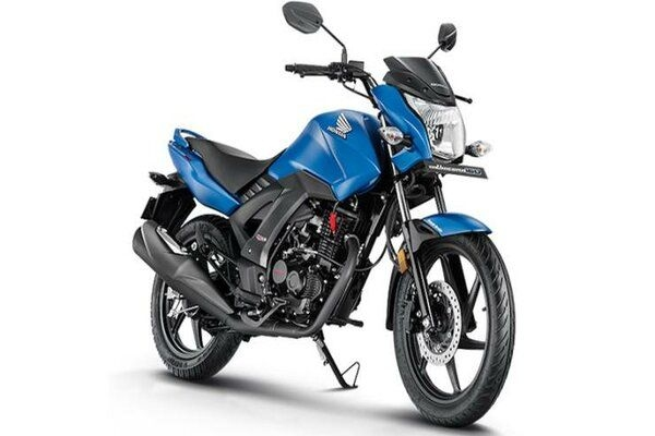 Honda CB Unicorn 160 Likely To Vanish From Market Amid Upcoming BS-VI Norms