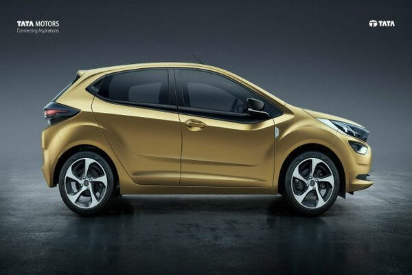 10 Important Facts About Altroz, Tata's Latest Premium Hatchback Offering