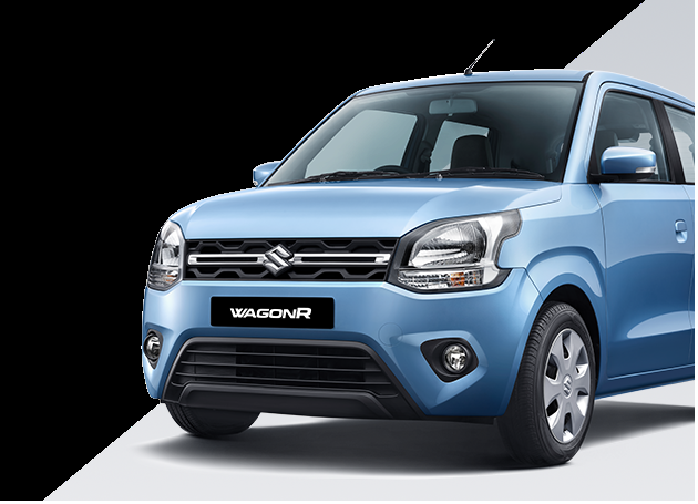 Maruti Launches S-CNG Variant of WagonR to Take on Hyundai Santro CNG