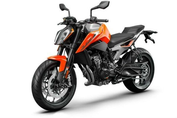 After Launch of RE 650 Twins, Bajaj and KTM Working on New Twin-Cylinder Engine