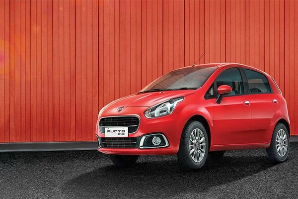 No New Vehicle Production, Is Fiat Finally Leaving India?