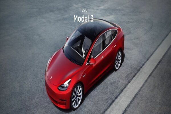 Elon Musk Tweets, Tesla to 'Definitely' Coming to India in 2020