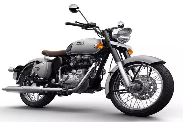 Top 10 Misconceptions People have Regarding Royal Enfield Bikes