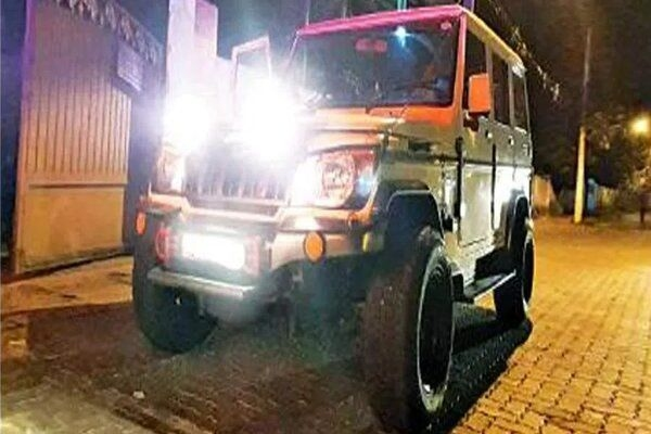 Kerala RTO Launches 'Freaken' To Take Action on Modified Vehicles