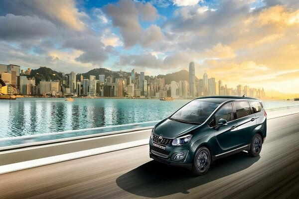 Upcoming New MPV Launches and Facelifts for Indian Market