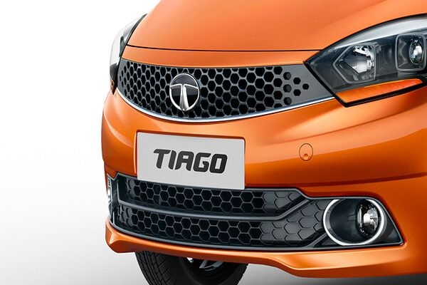 With 25 Tata Tiago Variants on Offer, Which One Should You Buy?