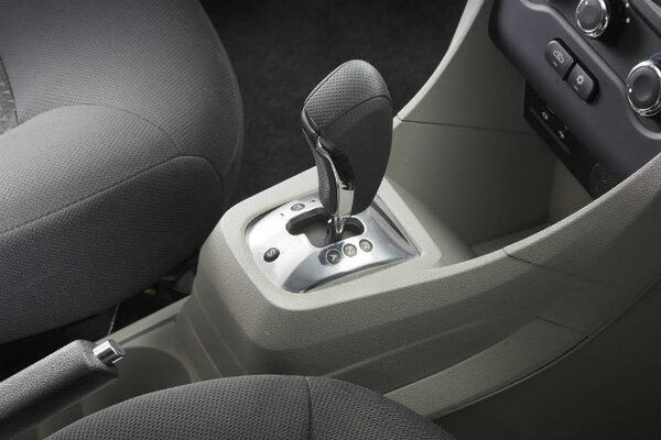 5 Facts About Automated Manual Transmissions That Every Customer Should Know