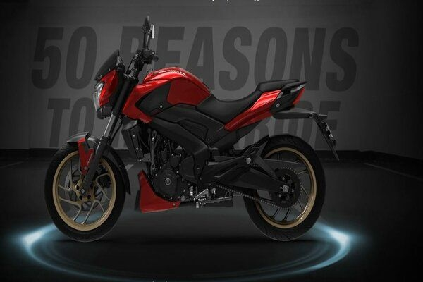 2019 Bajaj Dominar Prices Out as Deliveries to Customers Begin