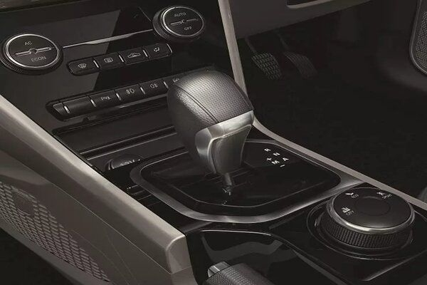 Avoid These 5 Basic Mistakes When Using an Automatic Gearbox