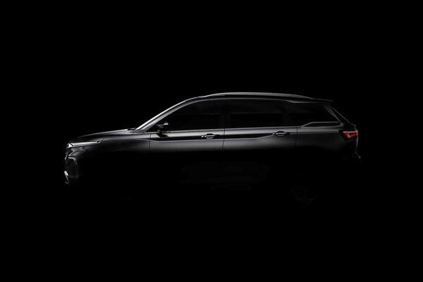 MG Officially Reveals Features of Upcoming Hector SUV