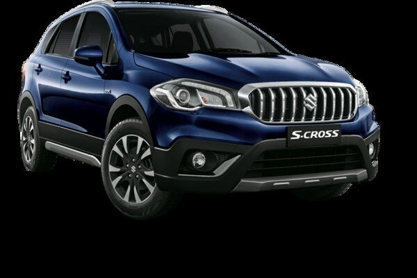Maruti Suzuki Offering Major Discounts on Models in April
