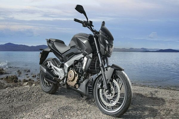 Deliveries of Updated 2019 Bajaj Dominar 400 Begin as Bike Officially Launched