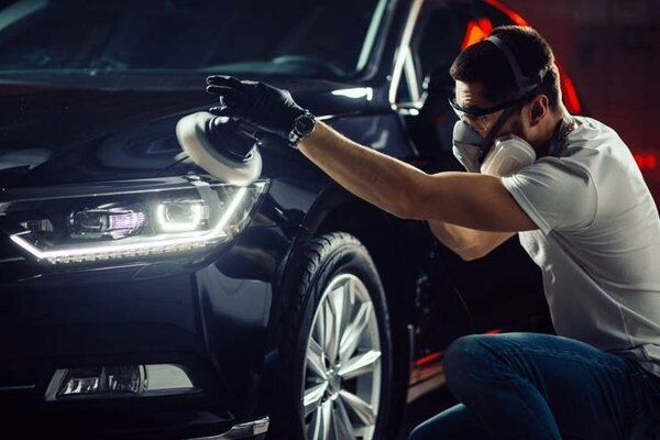 5 Steps To Keep Your Car in Good Condition Even After Years of Usage