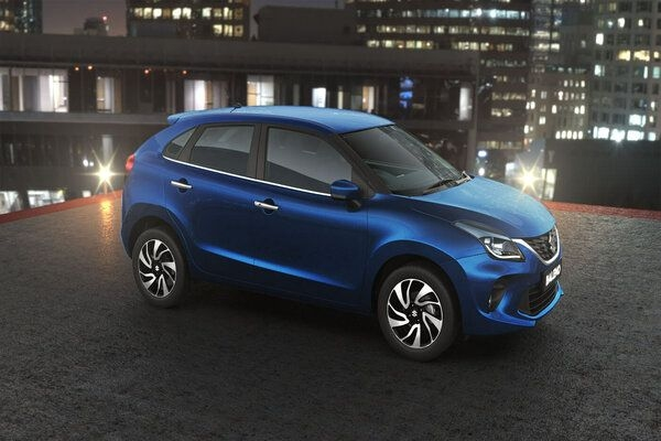 Maruti Baleno and Dzire Leave Alto Behind To Become Best-Selling Cars in Country