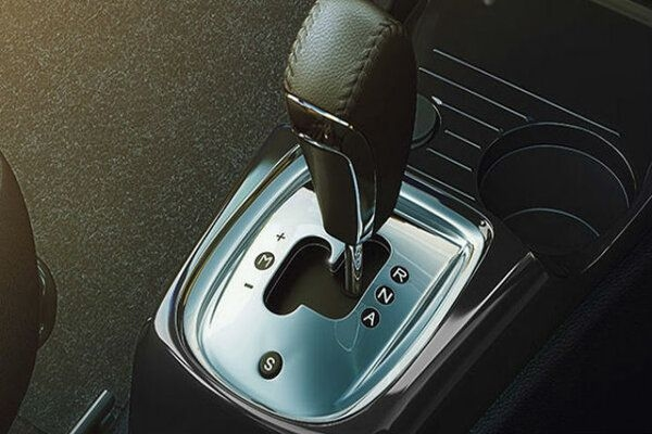 Which Automatic Gearbox is the Best for You? All Choices Explained