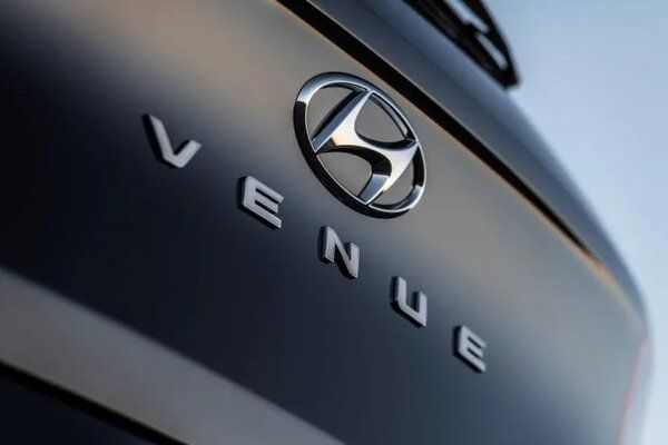 Hyundai Releases New Teaser Video of Upcoming Venue SUV