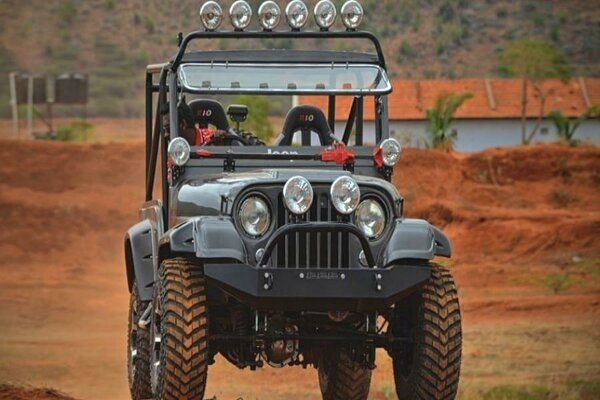 Kerala RTO Refuses To Issue NOCs To Modified Vehicles Listed For Sale