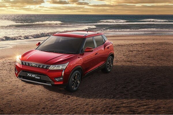 List of SUV Launches in India During Upcoming Months of 2019