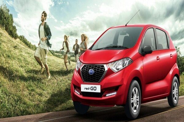 Top Hatchbacks With Great Ground Clearance in One Can Buy in India