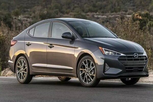 List of Hyundai Cars on Discount for Month of May