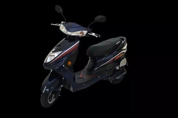 FAME II Subsidies Brings Prices of Okinawa Scooters Down by Upto Rs. 26,000