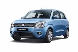 Maruti Suzuki Likely To Use Nexa Chain of Dealerships To Sell WagonR EV in India