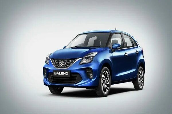 Maruti Suzuki Cars Discounts List for Month of July