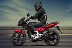 Upcoming 125cc Bike by Bajaj To Come Under Pulsar Brand in Indian Market