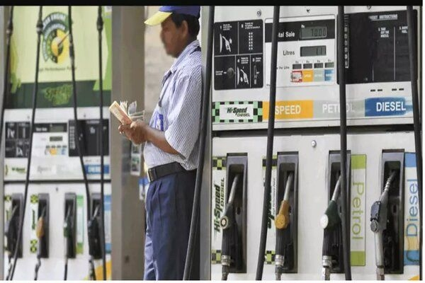 After Fuel Price Hike in Union Budget, Embrace for Pricier Fuel in BS-VI Regime