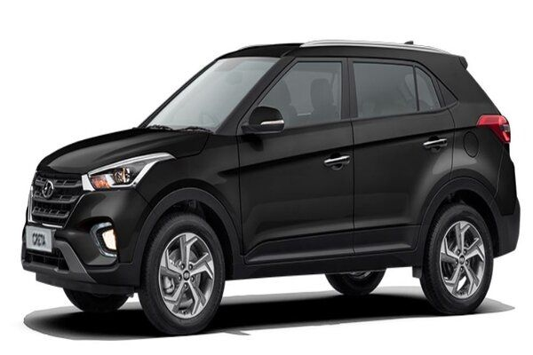 These Hyundai Creta-Challengers Will Shortly Be Launched in India