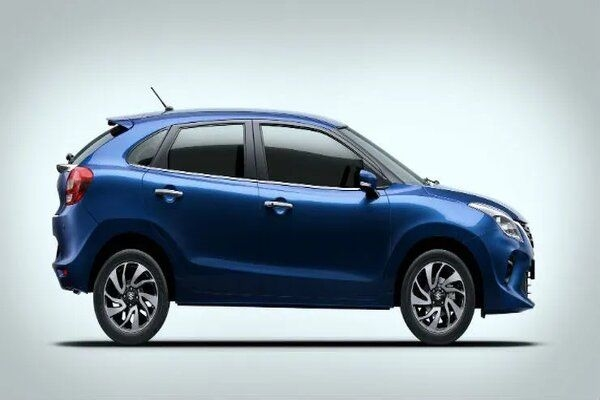 Maruti Suzuki Updates 70% of Petrol Model Line-up To Comply With BS-VI Norms