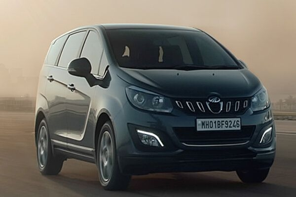 Maruti Suzuki XL6 Launched in India, Prices Start at Rs. 9.72 Lakhs