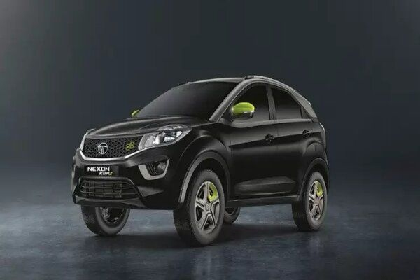 Amid Sales Slowdown in Country, Tata Motors Faces Yet Another Bad Month