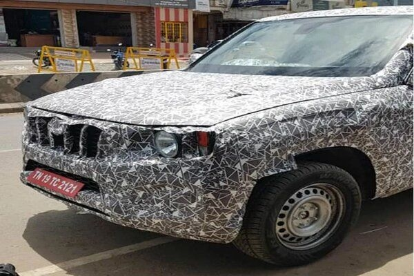 Good News for Mahindra Scorpio Fans in India