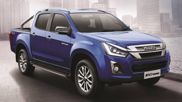 ISUZU To Introduce BSVI Range in Early 2020