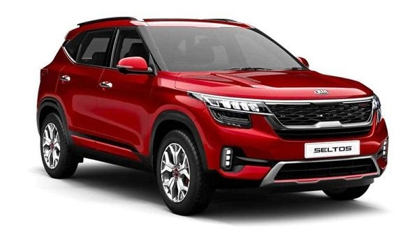 Kia Seltos To Get Costlier From January 1, 2020