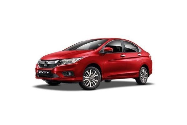 Honda India Launched 10 Years Warranty Plan