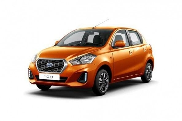 Nissan Datsun Cars To Be Pricier Up