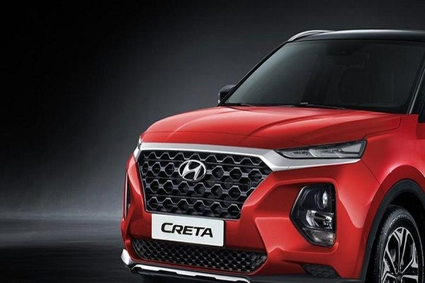 2020 Hyundai Creta will launch in India by March 2020