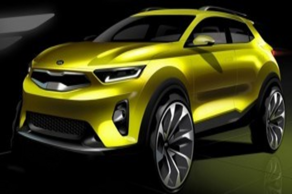 Budget Cars & SUVs Worth Checking Out This Auto Expo 2020