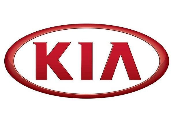 Kia Motors to Launch All-New Affordable MPV in India