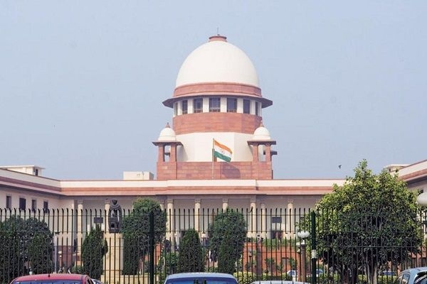 No Extension of BSIV Deadline Says Supreme Court Of India.