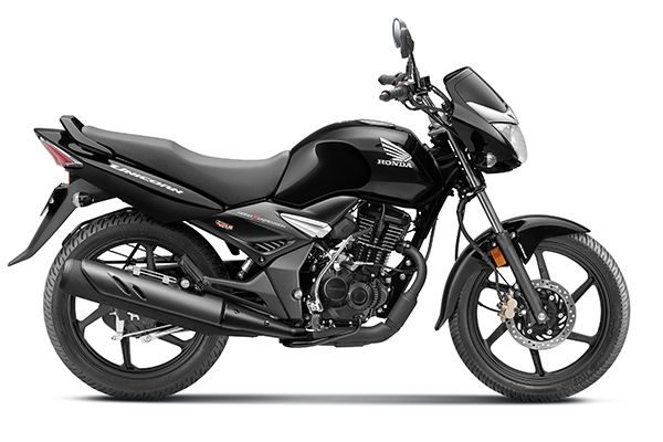 Honda Unicorn BS6 Launched at Rs 93,593