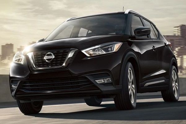 Nissan Kicks Facelift Coming Soon: Top 5 Things To Know
