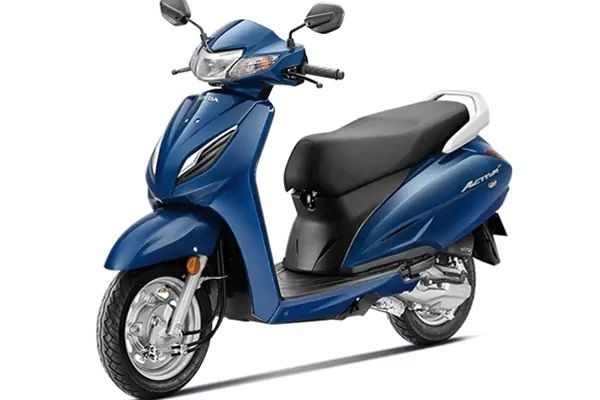 Honda Announces Activa 125 and 6G & Dio BS6 Voluntary Recall