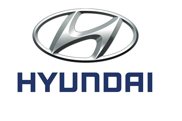 Hyundai Motor India Foundation Provides Support During Coronavirus Outbreak