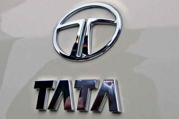 Shailesh Chandra to Replace Mayank Pareek as New Tata Motors Head