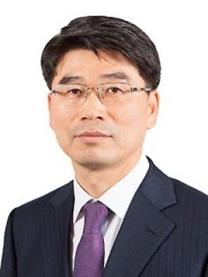Ho-sung Song appointed President Kia Motor