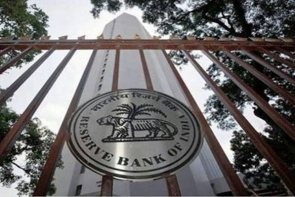 RBI Says No Car EMI Payments For Next 3 Months