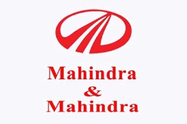 Mahindra's Ventilator To Cost Less Than Rs 7,500